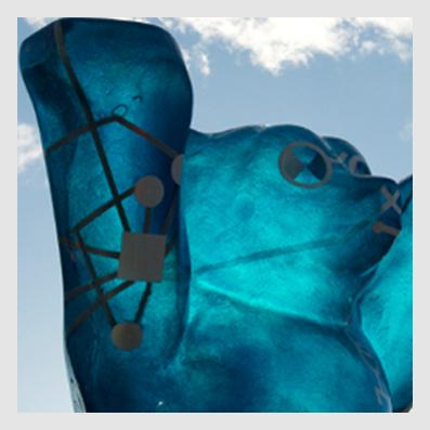 Strombaer