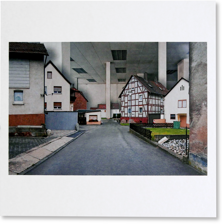 Galier_Postkarte_Front